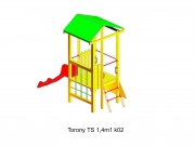 32 Torony TS 1,4m1 2.jpg