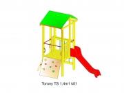 33 Torony TS 1,4m1 1.jpg
