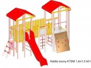 41 Kettős torony KTSM 1,4m1,5 1.jpg