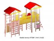 42 Kettős torony KTSM 1,4m1,5 2.jpg