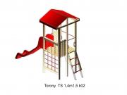 22 Torony TS 1,4m1,5 2.jpg
