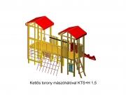 43 Kettős torony KTS+H 1,4m1,5.jpg