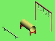15 Egyensúlyozó, alagút, függeszkedő.jpg
