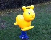 23 Rugós játék, méhecske, LDPE.jpg