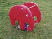 43 Rugós játék, elefánt HDPE.jpg