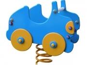 52 Rugós játék autó, HDPE.jpg