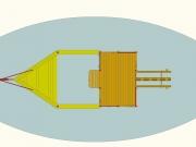 31 Hajó HV 01 1.jpg