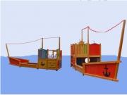 42 Hajó fa 2x6,5.jpg