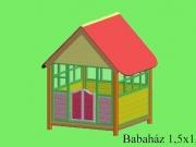 32 Aprók háza 1,5x1,5.jpg