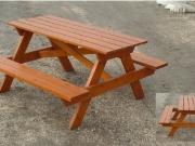 12 Óvodai asztal paddal.jpg