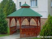 42 Pavilon, hatszög, kínai tetővel.jpg