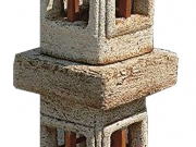 11 Lámpa, dupla pagoda.jpg