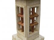 12 Lámpa kis pagoda.jpg