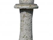 17 Lámpa, nagy antik.jpg
