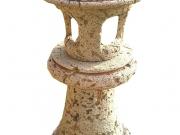 16 Lámpa, kis antik.jpg