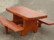 22 Óvodai rönk asztal paddal.jpg
