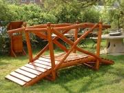 26 Rönk híd.jpg