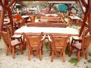 11 Nyárfa asztal garnitúra.jpg