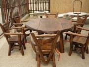 12 Nyárfa körasztal garnitúra.jpg