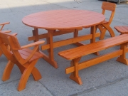 18 Ovál asztal paddal, székkel.jpg