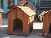 13 Kutyaház, fa tetővel.jpg