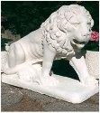 041 Szobor - Nagy oroszlán.jpg