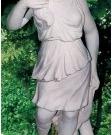 072 Szobor - Vadászó Diana.jpg