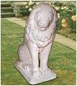 042 Szobor - Kis oroszlán.jpg