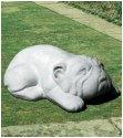 153 Szobor - Francia bulldog.jpg
