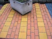 25 20x10 narancs, és 20x30 sárga.jpg