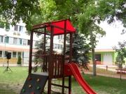 12 Játszótér, Bp. Heim Pál Kórház felújítás - 12.jpg