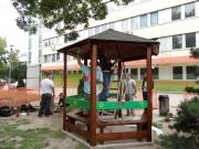 15 Játszótér, Bp. Heim Pál Kórház felújítás - 15.jpg