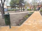 13 Park és játszótér Kispest Ötvenhatosok tere- 13.jpg