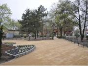 15 Park és játszótér Kispest Ötvenhatosok tere- 15.jpg