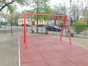 21 Park és játszótér Kispest Ötvenhatosok tere- 21.jpg