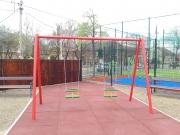 22 Park és játszótér Kispest Ötvenhatosok tere- 22.jpg
