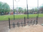 26 Park és játszótér Kispest Ötvenhatosok tere- 26.jpg