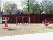 27 Park és játszótér Kispest Ötvenhatosok tere- 27.jpg