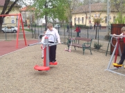 29 Park és játszótér Kispest Ötvenhatosok tere- 29.jpg