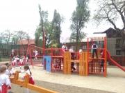 32 Park és játszótér Kispest Ötvenhatosok tere- 32.jpg