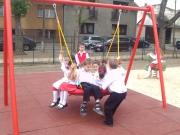 33 Park és játszótér Kispest Ötvenhatosok tere- 33.jpg