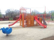 19 Park és játszótér Kispest Ötvenhatosok tere- 19.jpg