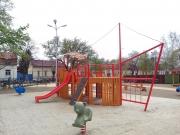 40 Park és játszótér Kispest Ötvenhatosok tere- 40.jpg