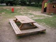 31 Óvodai aszta 4 paddal.jpg