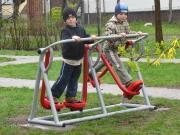 12 Gyalogló gyermek kétszemélyes.jpg