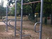 15 Fitnesz park 05.jpg