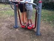 11 Gyalogló gyermekeknek.jpg